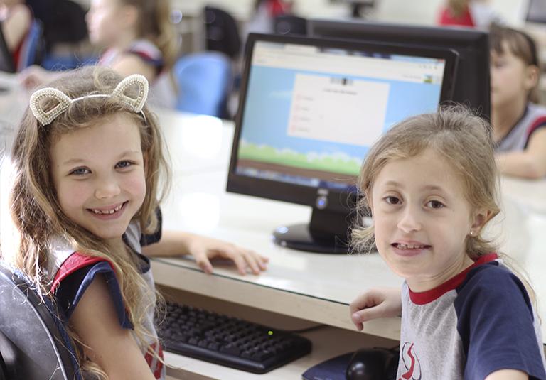 Propostas Pedagógicas Ensino Fundamental 1 – Setembro