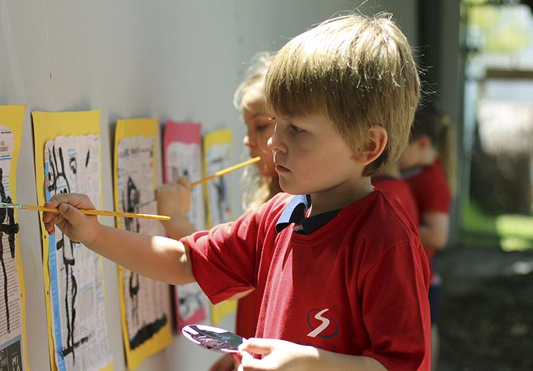 Propostas pedagógicas Educação Infantil – Novembro